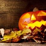 Halloween maquillaje barato