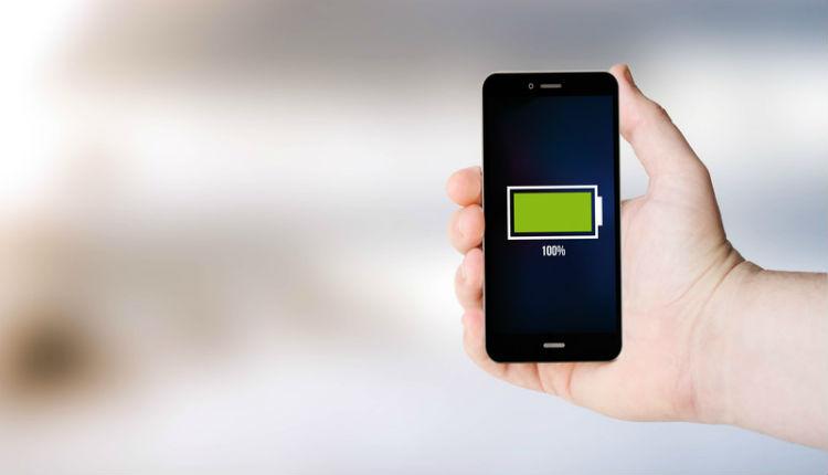 Aplicaciones para ahorrar batería que harán revivir a tu iPhone