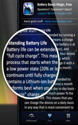 battery-life-magic-ahorrar-bateria