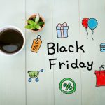Black Friday: preparados, listos… ¡click!