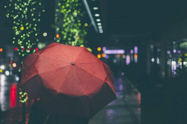 aplicaciones-meteorologia