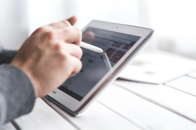 como-elegir-tablet1