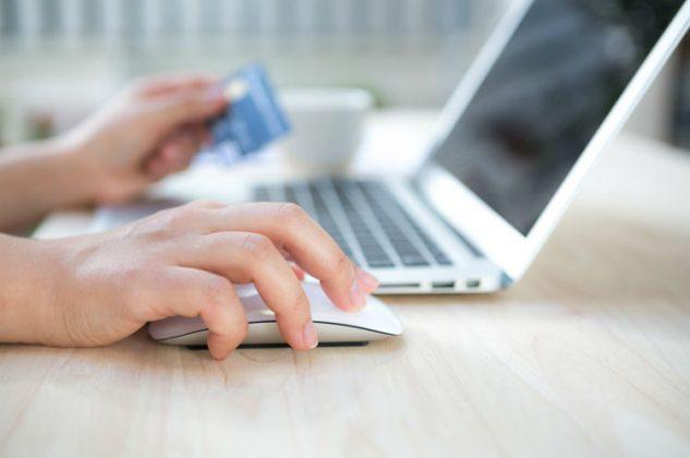 comprar online cyber monday