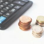 Aplicaciones para ahorrar dinero y controlar tus gastos