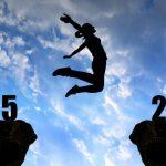 Aplicaciones para cumplir tus propósitos de Año Nuevo