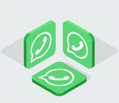 ¿Qué hacer con el euro que ahorras en WhatsApp?