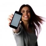 Tres móviles libres baratos para triunfar en Reyes