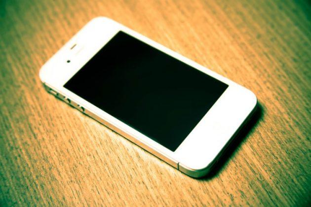 ¿Qué hacer si he perdido mi iPhone?