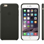 Usar un protector de pantalla puede salvar tu iPhone 6