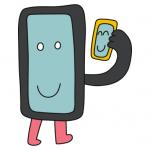 ¡Tres simples razones para comprar móviles libres!