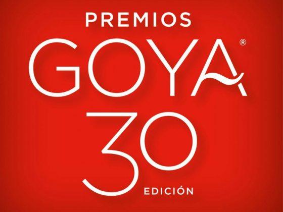Guía para seguir los premios Goya 2016