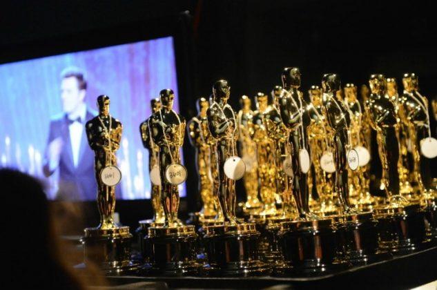 Guía para seguir los Óscar 2016