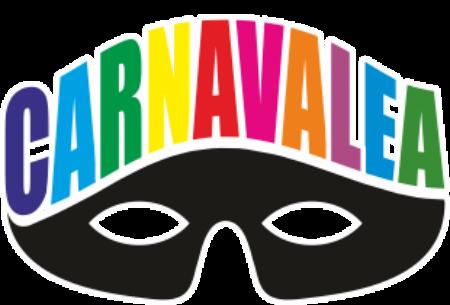 logoCarnavalea