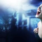 Series de vampiros que tienes que ver