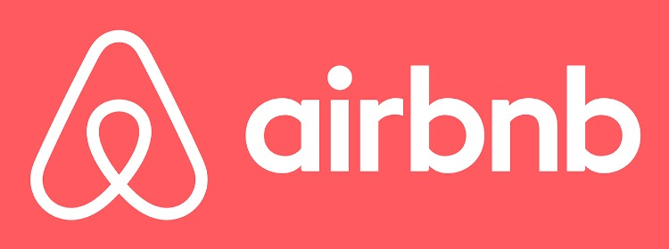 airbnb destinos baratos por Europa
