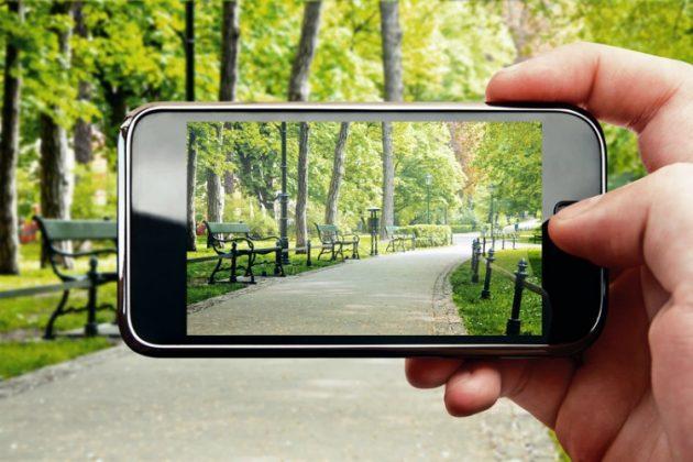 Aplicaciones para editar fotos molonas el blog de lowi - Para disenar fotos ...