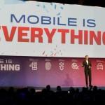 Los últimos móviles Android presentados en el MWC 2016