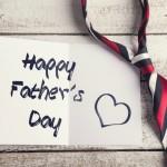 Regalos originales para el 'día del padre'