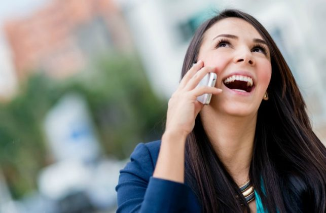 ¡Graba tus llamadas con tu iPhone!