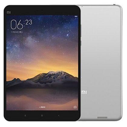 Las dos tablets chinas mejor valoradas por los usuarios xiaomi mipad2