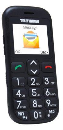 telefunken-tm-110-cosi