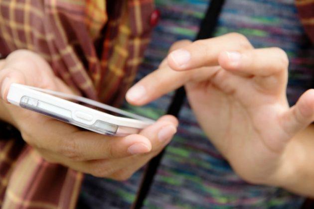 Trucos de WhatsApp que tal vez no conocías