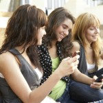 Cómo compartir Internet en móviles Android