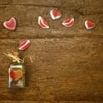 Cómo saber si estás enamorada o enamorado con estas aplicaciones que te pondrán ñoño