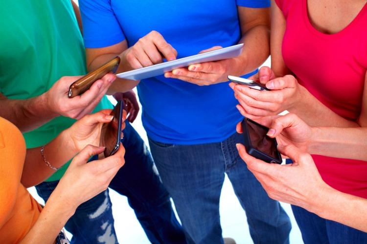Los móviles chinos baratos que marcarán la diferencia en 2016