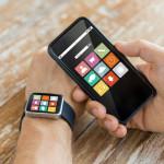 Aplicaciones nuevas que deberías instalar en tu móvil