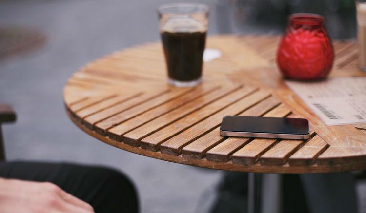 Cómo localizar un móvil en caso de pérdida y no volverse loco