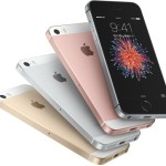 iPhone SE: Características del iPhone barato con altas prestaciones