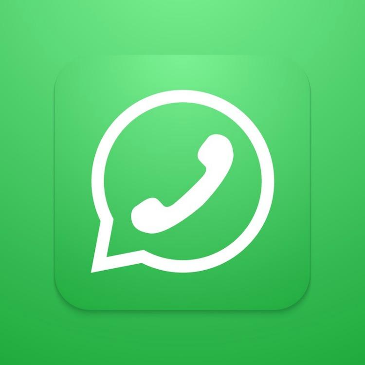 ¡Ya es una realidad! Puedes instalar WhatsApp en tu pc
