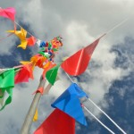 Las fiestas tradicionales de pueblos que no te puedes perder