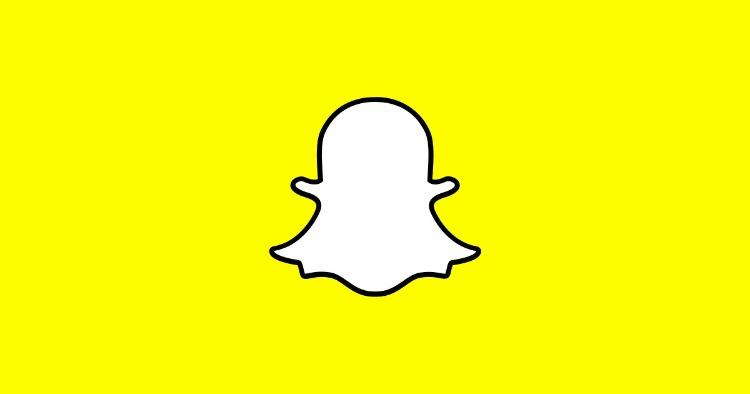 Si todavía no sabes cómo funciona Snapchat, ¡te lo contamos!