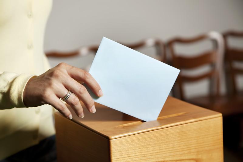 Aplicaciones para seguir las elecciones del 26 de junio