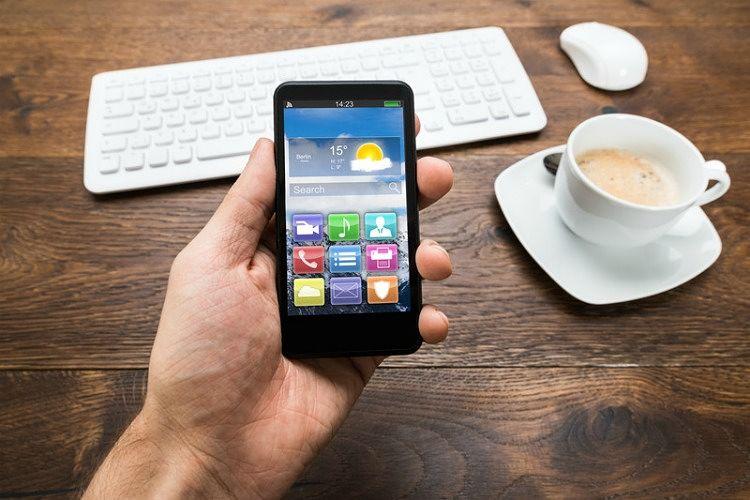 Conoce algunas de las mejores aplicaciones para Android