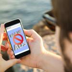 Cómo quitar la publicidad en Android de forma rápida y sencilla