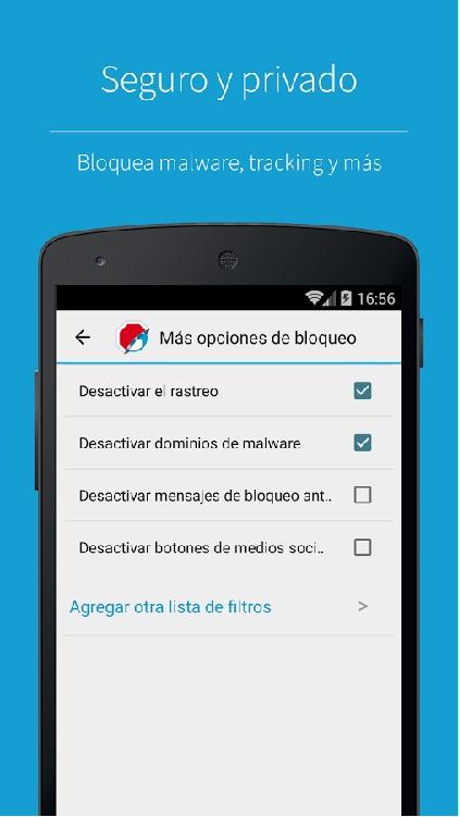 Cómo quitar la publicidad en Android de forma rápida y sencilla_app