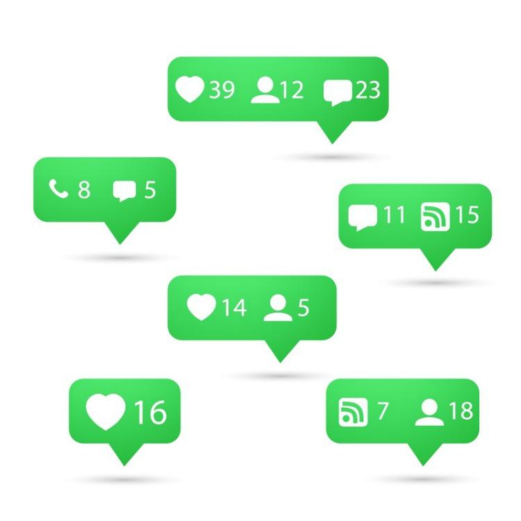 Novedades de WhatsApp para dejarte boquiabierto
