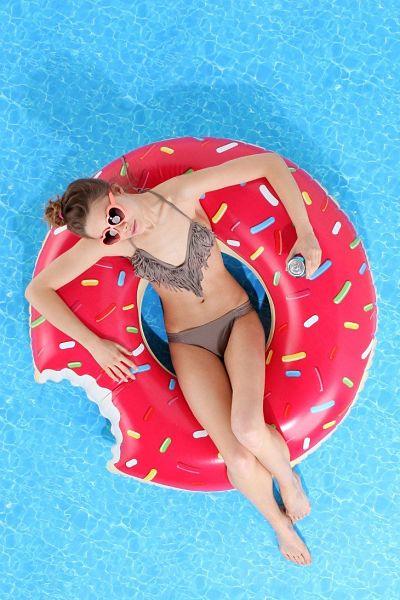 flotador-donuts