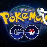 Mejor tarifa móvil de datos para jugar a Pokémon Go