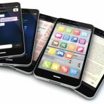 Los sustitutos chinos baratos del iPhone 6