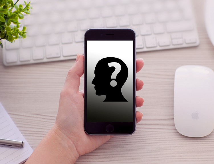 Cómo llamar con número oculto desde tu móvil