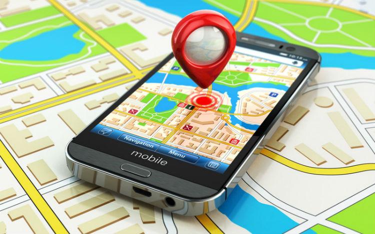Cómo rastrear un móvil. ¡Aprende a hacerlo con estas aplicaciones!