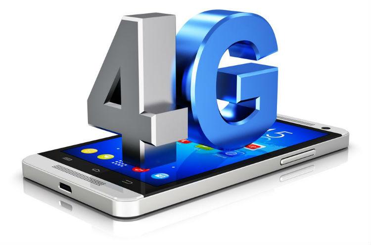 Los mejores móviles chinos 4G