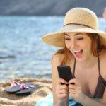 Mira estos móviles buenos y baratos