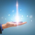 Prepárate para las novedades en móviles Android de gama media