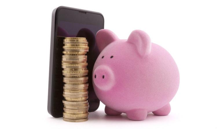 Los mejores móviles de gama alta para quien quiere lo mejor… y tiene algunos ahorros