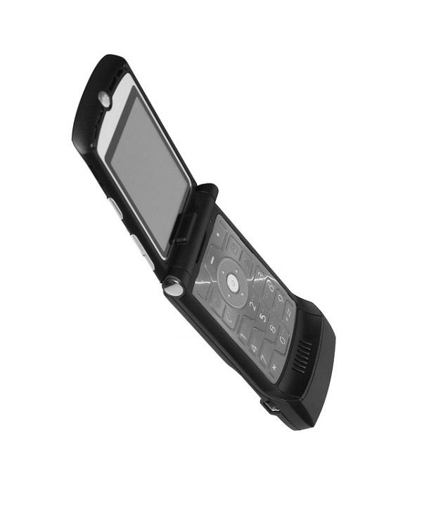 Te contamos algunos de los móviles más vendidos de la Historia